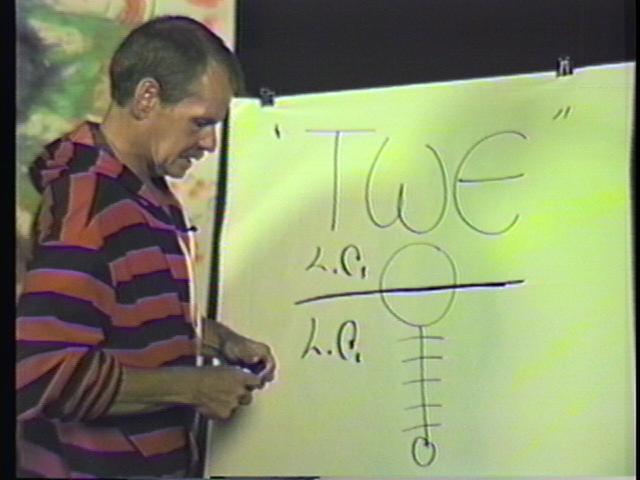 Diagram # 171 video grab