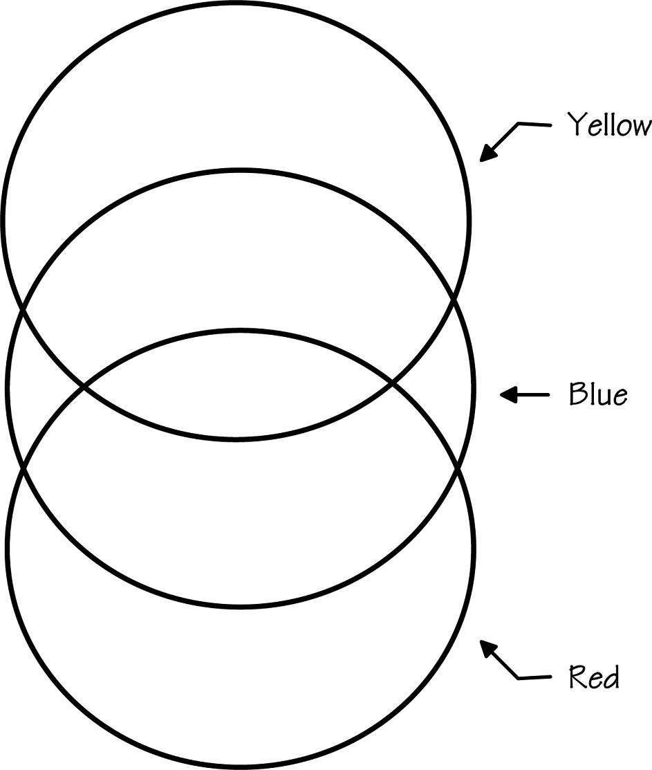 Diagram # 046 illustration