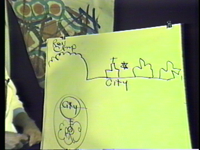 Diagram # 183A video grab