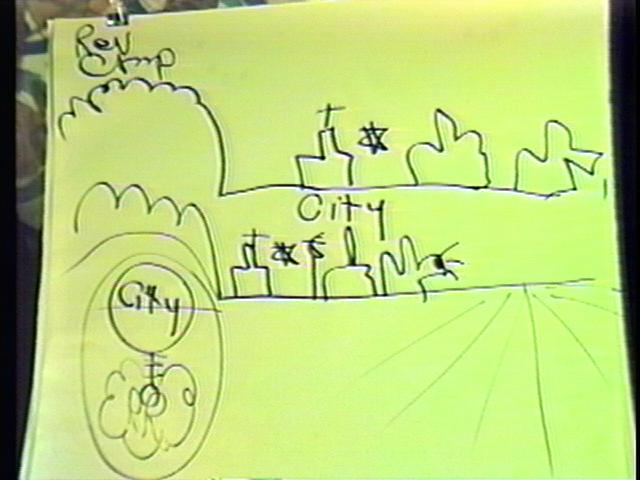 Diagram # 183B video grab