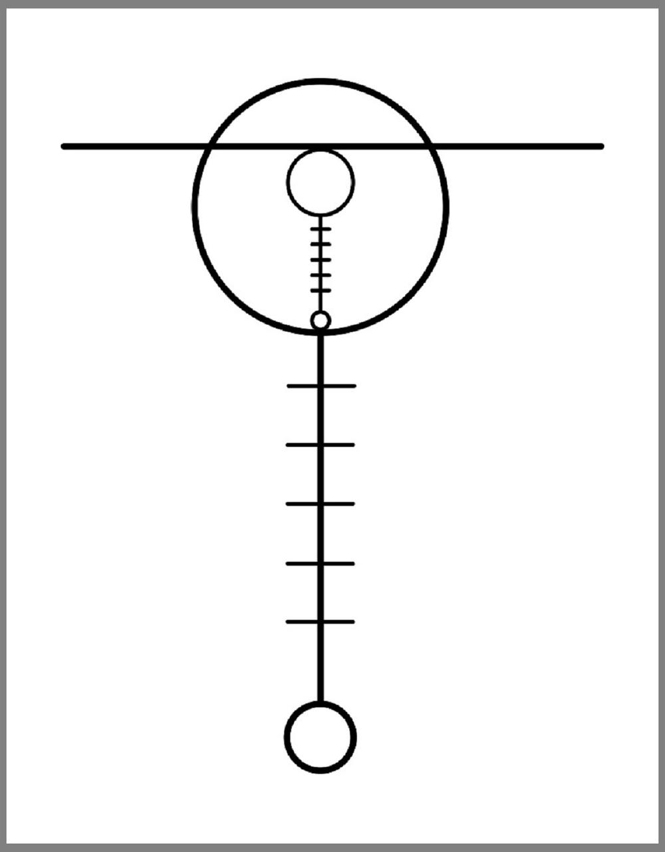 002A illust.jpg