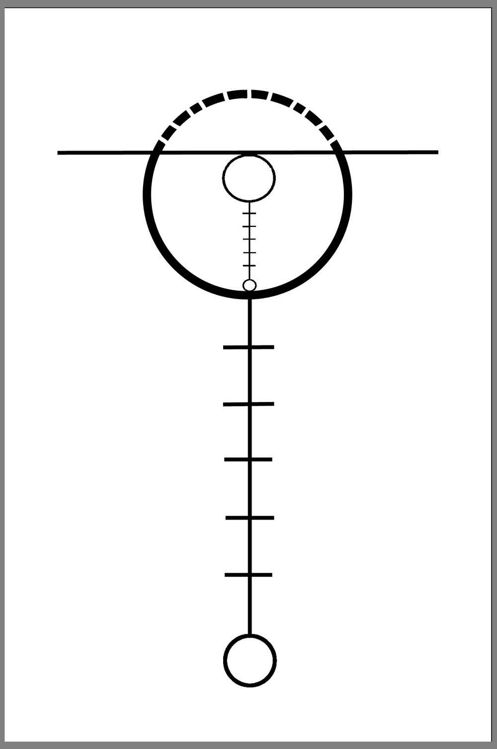 002B illust.jpg