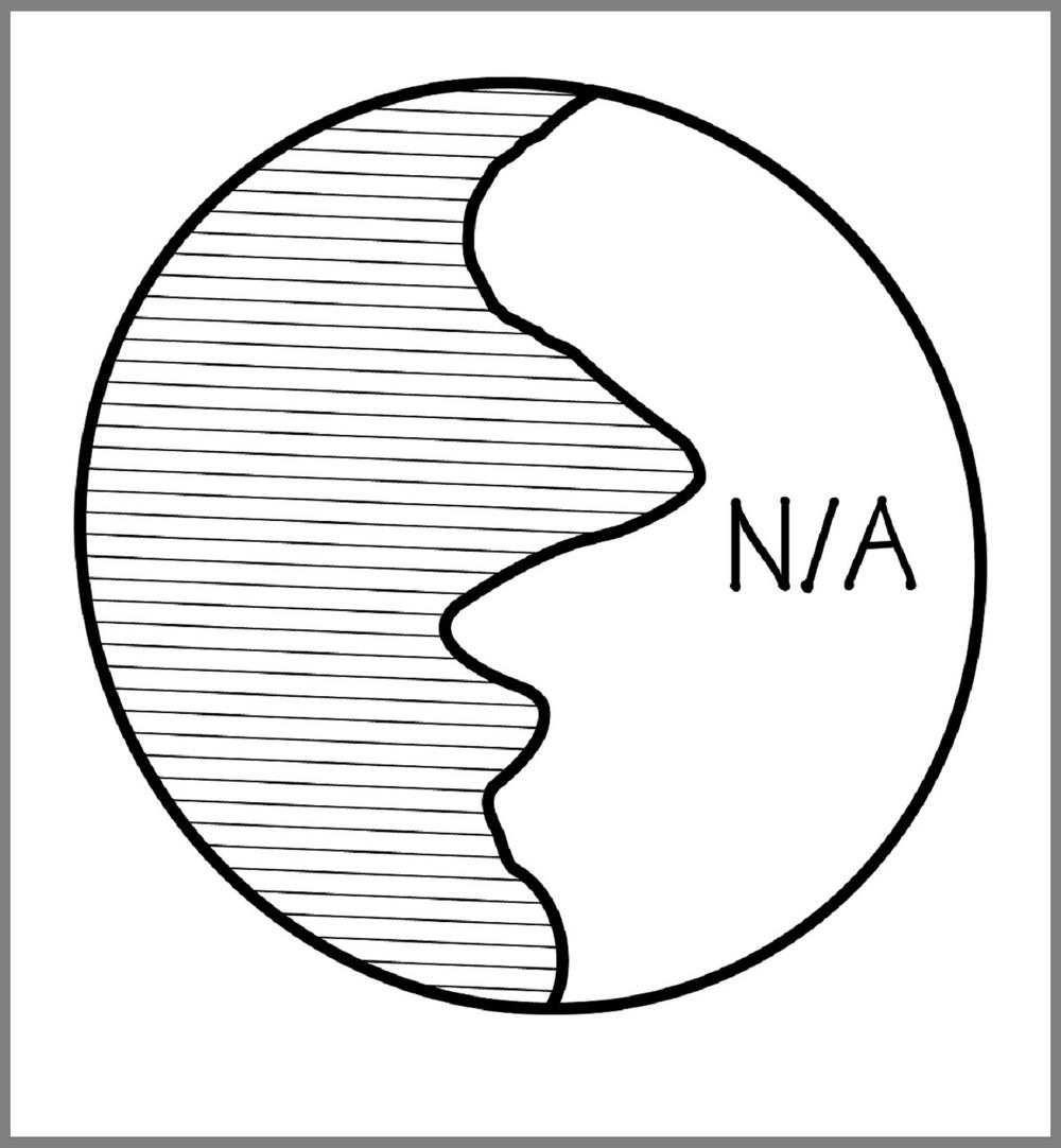 Diagram # 018 illustration