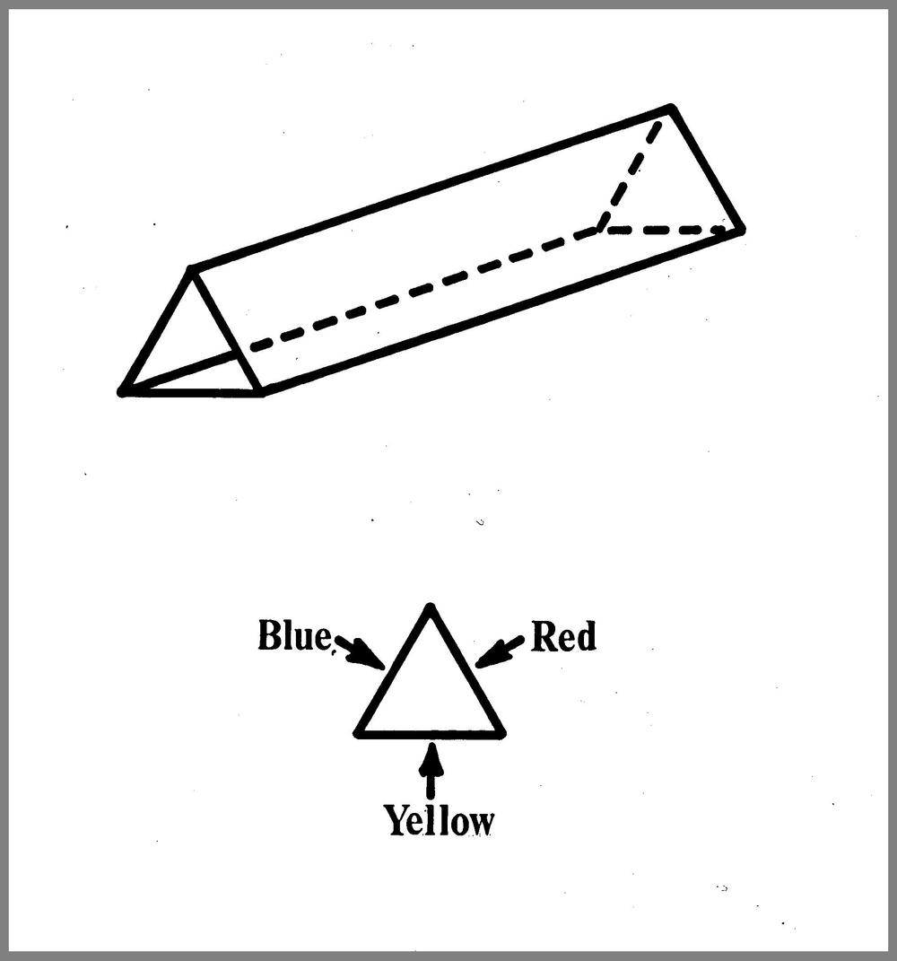 Diagram # 034 illustration