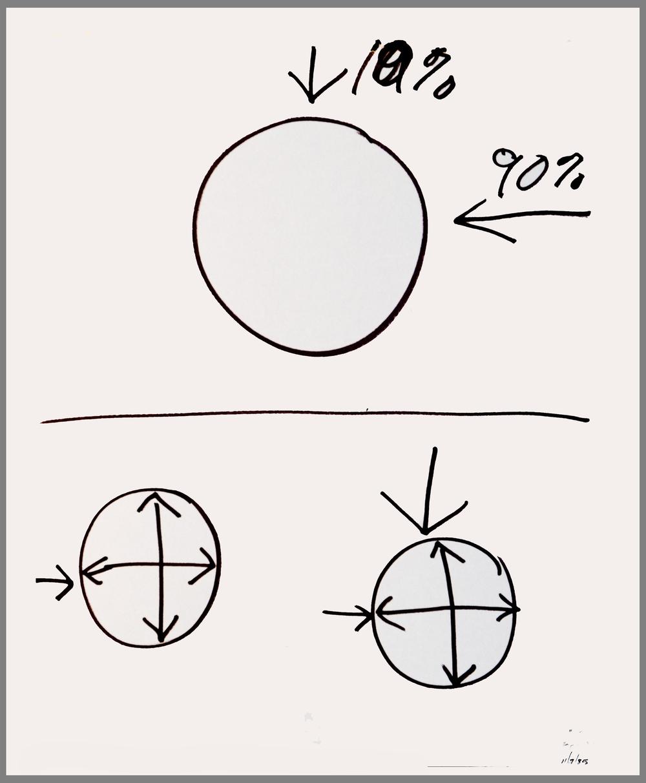 Diagram # 061 photo