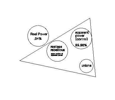 Diagram # 114B illustration
