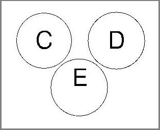 Diagram # 133 illustration