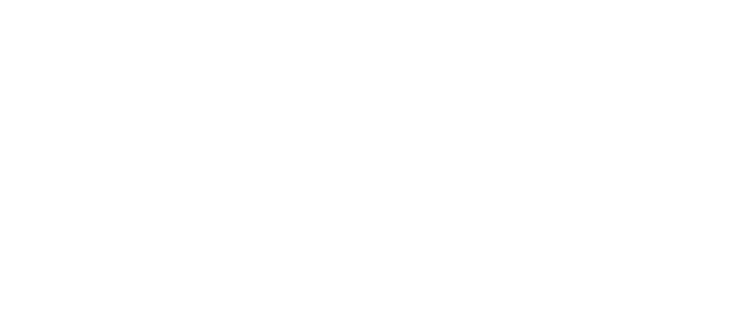Clockwork Coffee Shoppe