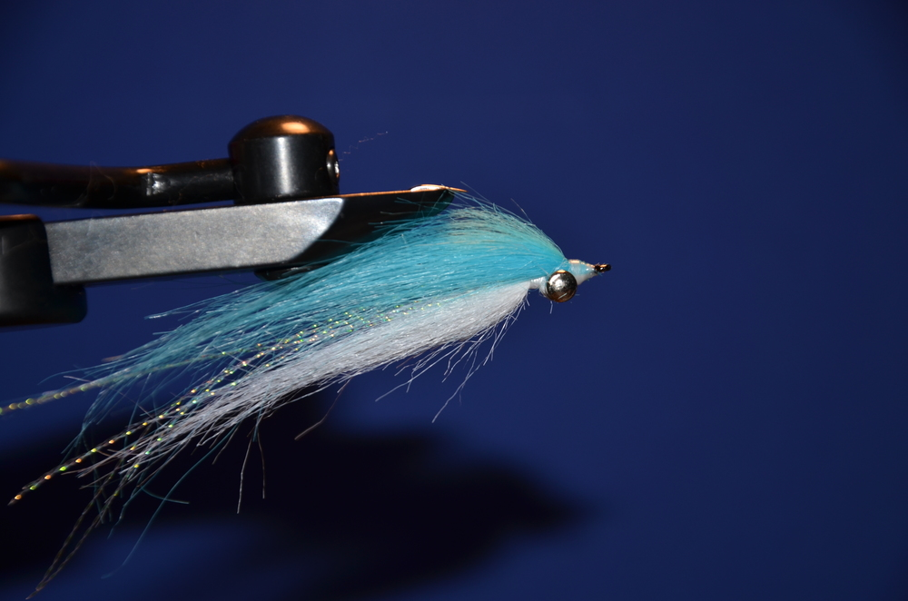 Synthetic Clouser