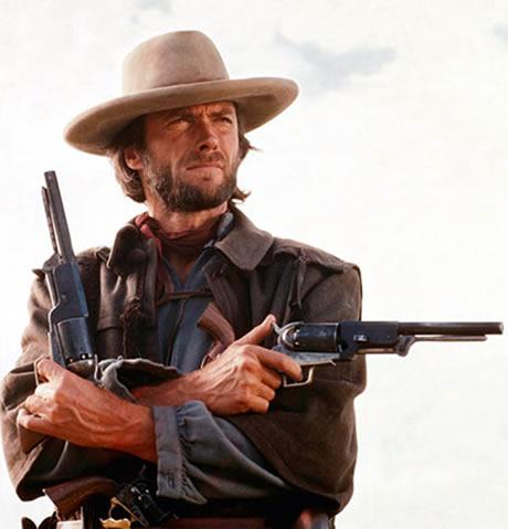 Outlaw_Josey_Wales.jpg