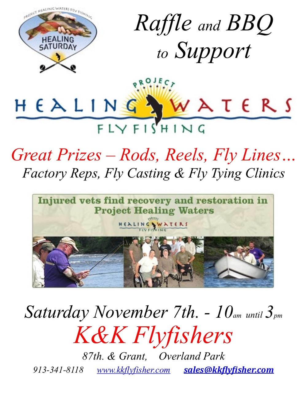 Healing Waters Nov 7 2015.jpg