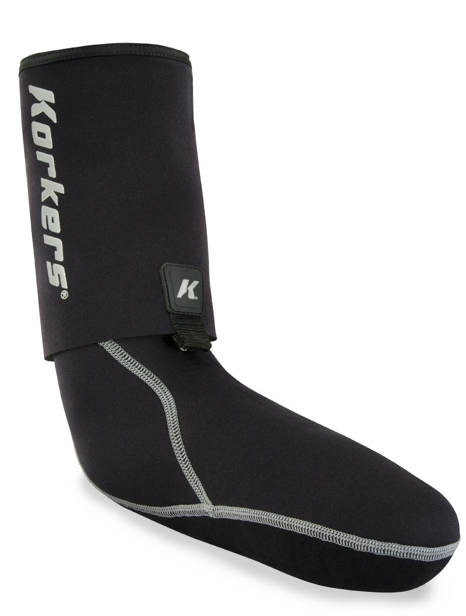korkers-i-drain-wading-socks-6.png.jpeg