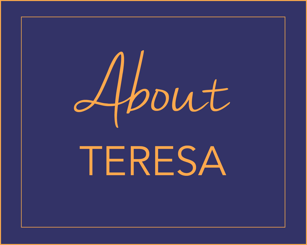 about teresa valencia photography.jpg