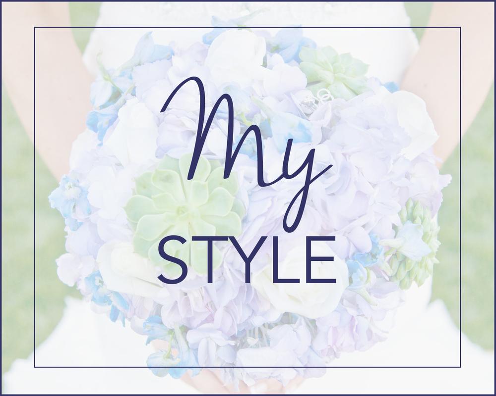 style 2.jpg
