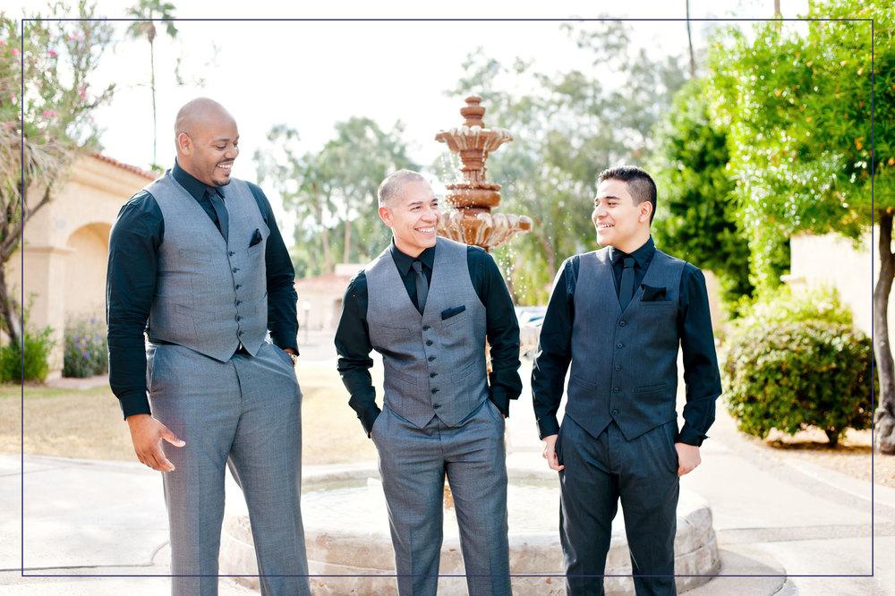 teresa-valencia-photography-scottsdale-plaza-resort-wedding-groomsmen.jpg
