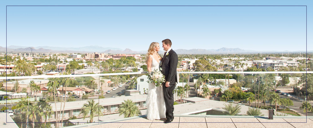 teresa valencia photography hotel valley ho scottsdale az wedding