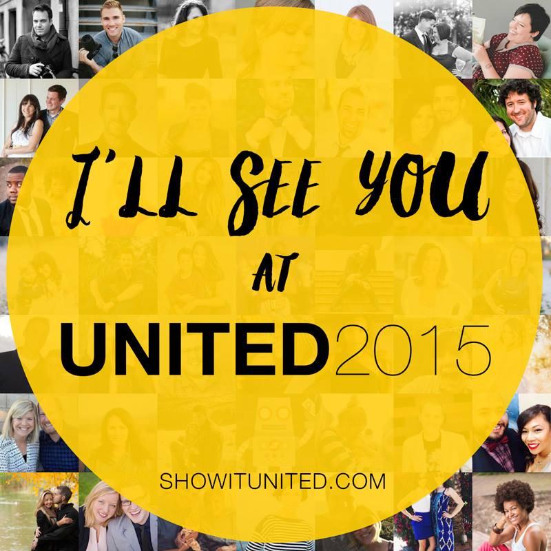 ShowIt_United_2015.jpg