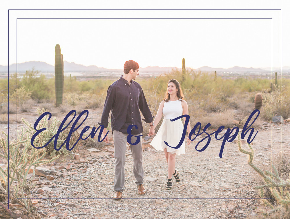 Teresa_Valencia_Photography_McDowell_Mountain_Preserve_Engagement_session_Ellen_And_Joseph.jpg