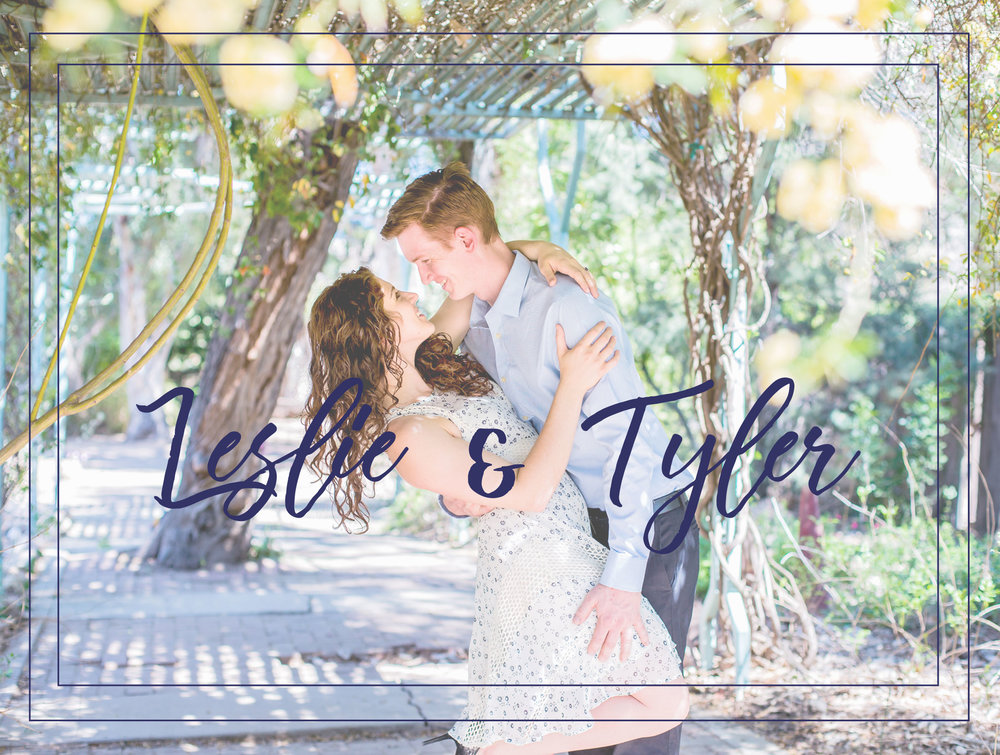 Teresa-Valencia-Photography-Boyce-Thompson-Arboritum-Engagement-Session-Leslie-And-Tyler.jpg
