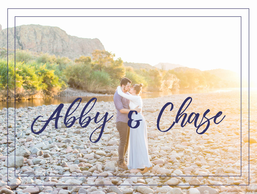 Teresa-Valencia-Photography-Salt-River-Engagement-Session-Abby-&-Chase.jpg