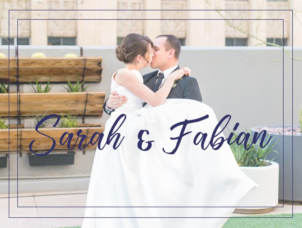 Teresa-Valencia-Photography-Renaissance-Phoenix-Downtown-Rooftop-Wedding-Sarah-And-Fabian.jpg