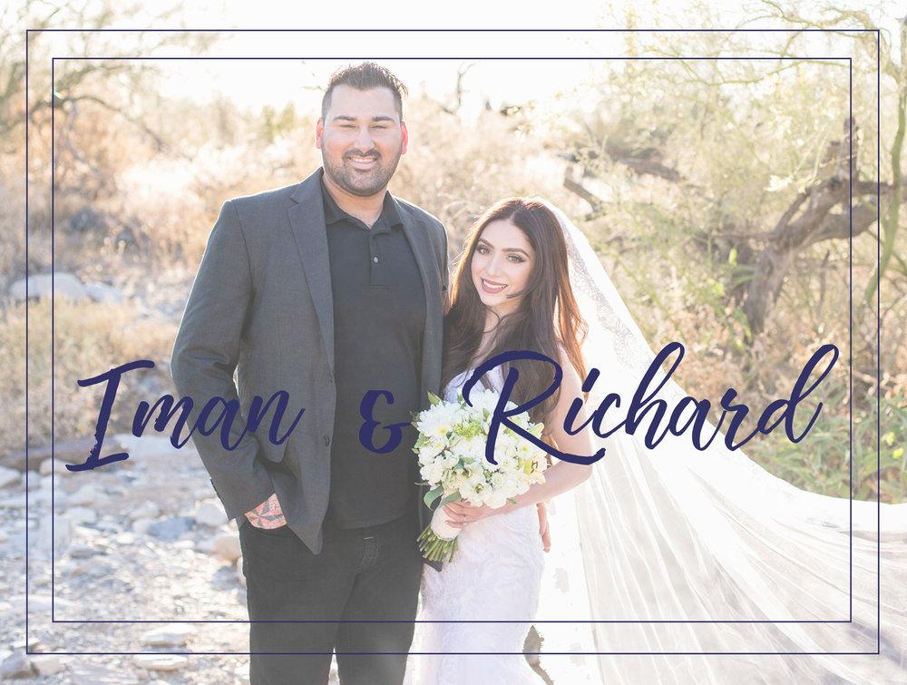 Teresa-Valencia-Photography-Catholic-Elopement-Desert-Wedding-Iman-And-Richard.jpg