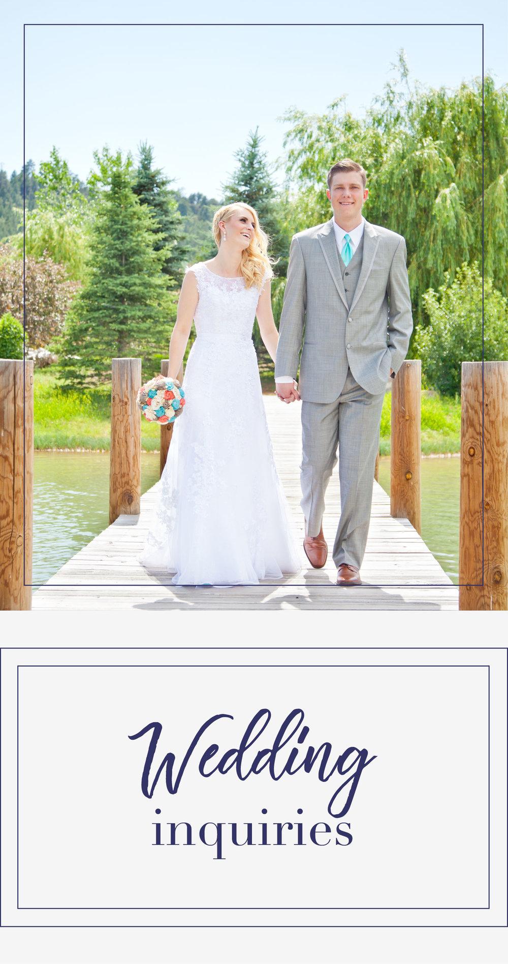 Teresa-Valencia-Photography-wedding-contact.jpg