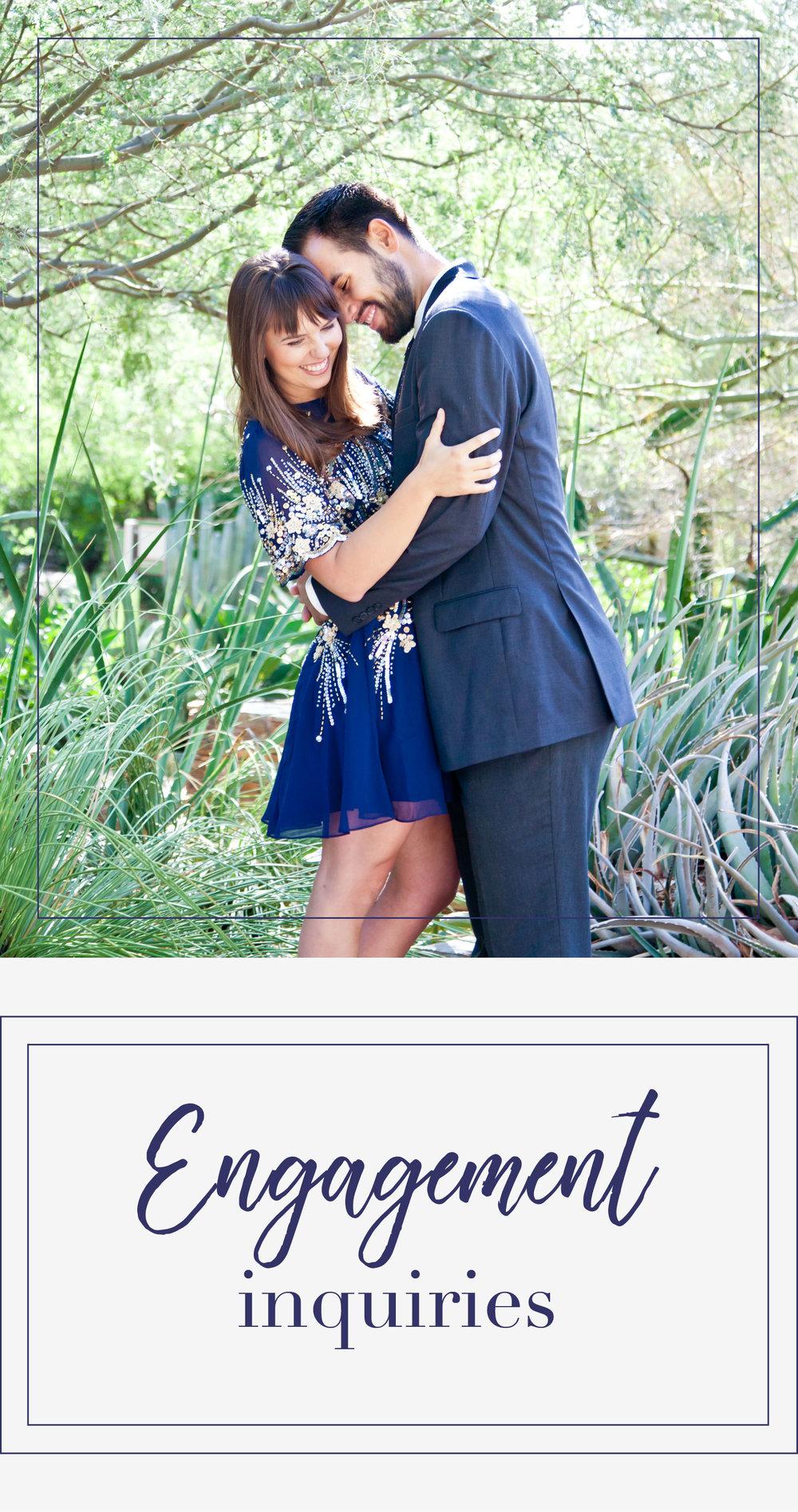 Teresa-Valencia-Photography-Engagement-Contact.jpg