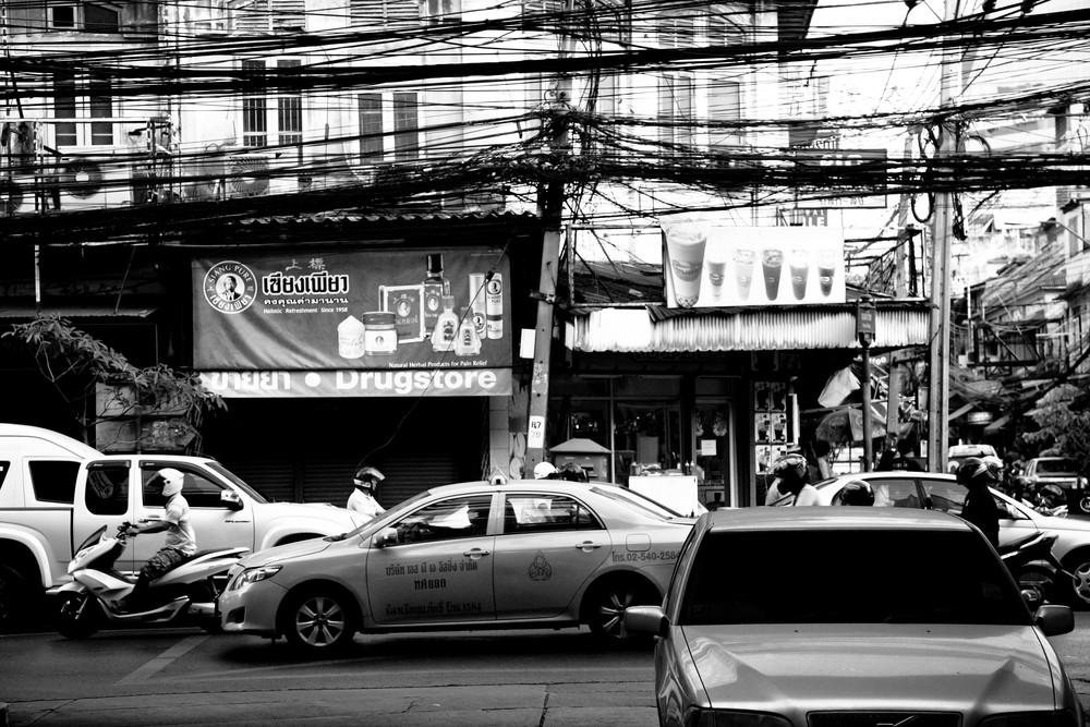 thailand_2014_exports-34.jpg