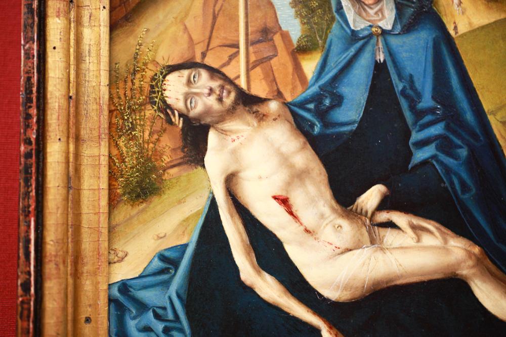 paintings-3.JPG