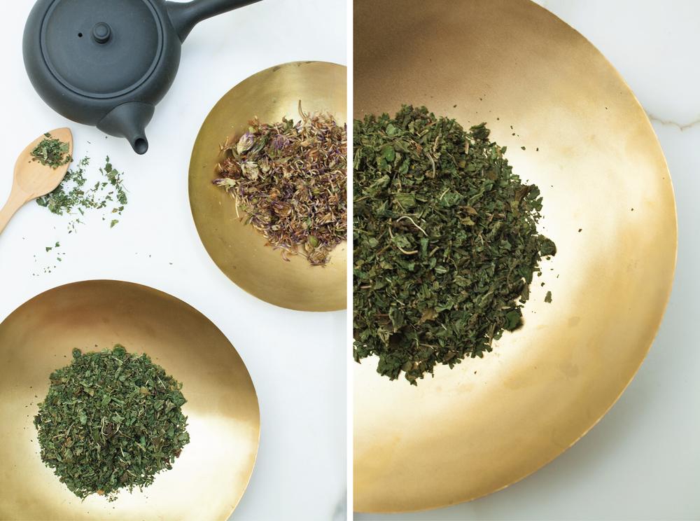 tea split-01.jpg