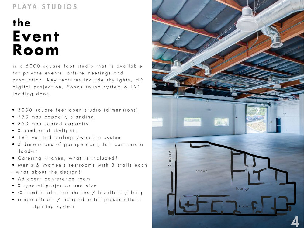 playastudios_brochure-04.jpg