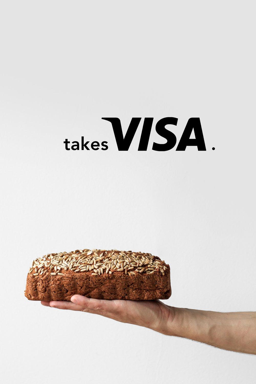 mel blanchard gong ad campaign takes_visa_gluten.jpg