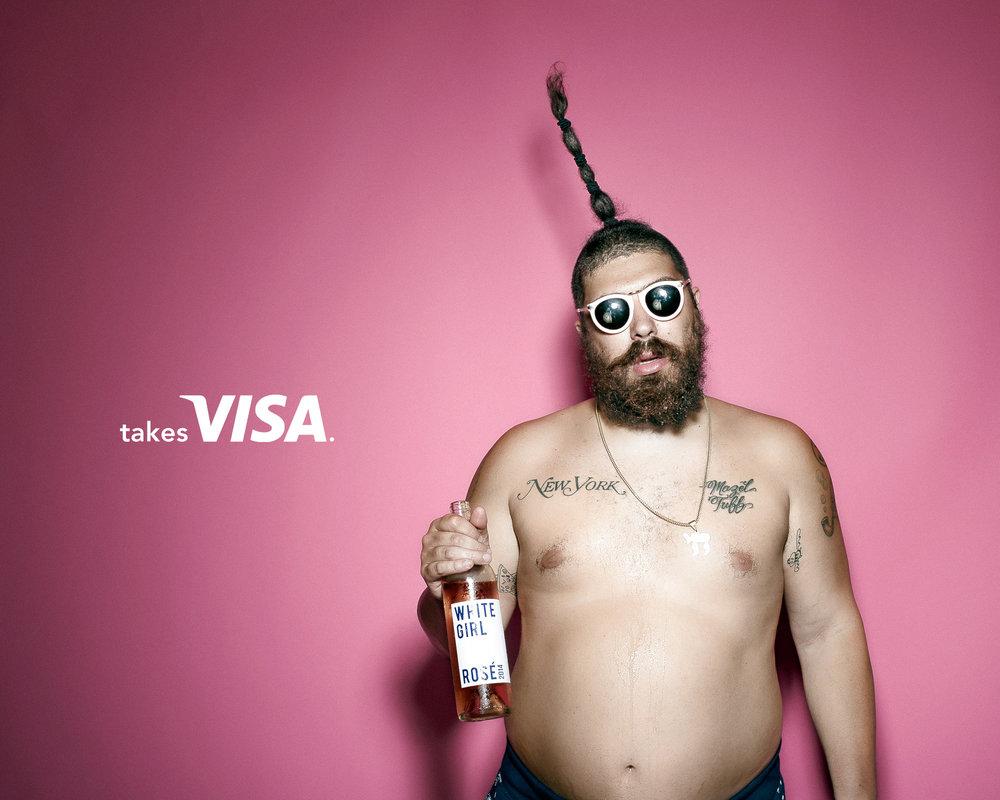 mel blanchard gong ad campaign takes_visa_fat_jew.jpg