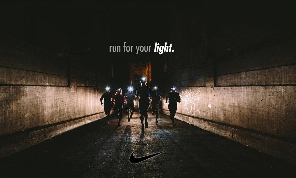 mel blanchard gong ad  Nike_Campaign_Runners_Tunnel.jpg