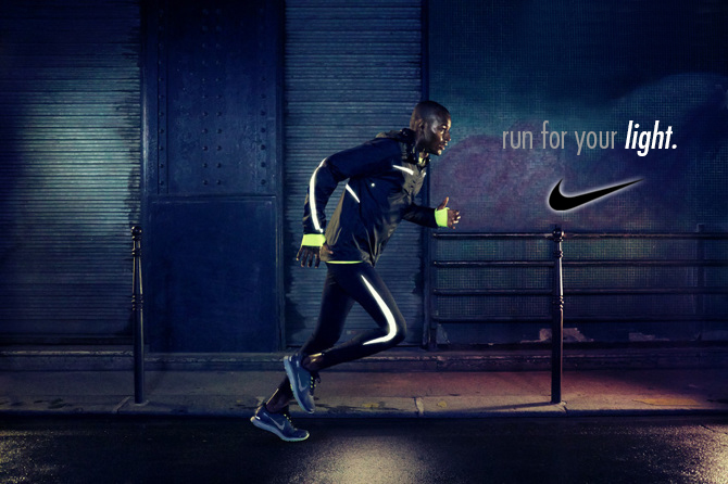 mel blanchard gong ad  Nike_Campaign_Guy_purple_night.jpg