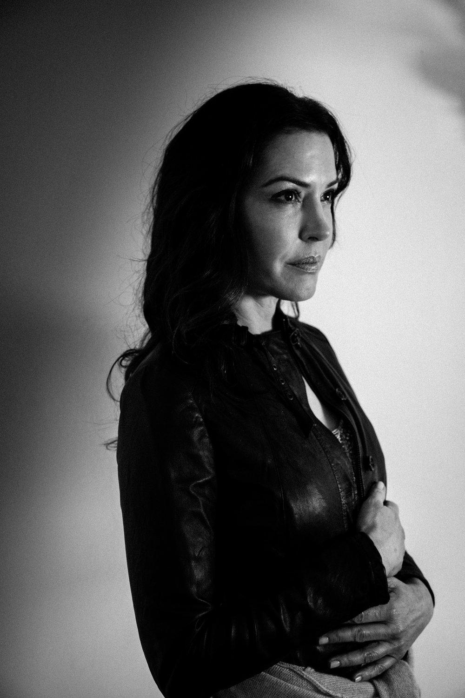 Gina Marie-0325.jpg
