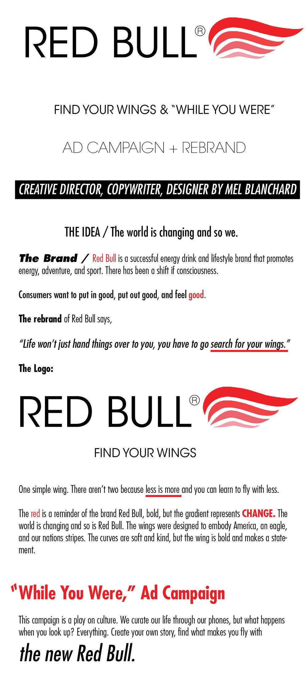 mel blanchard gong ad campaign Redbull card-01.jpg