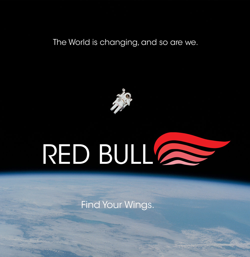mel blanchard gong ad campaign RedBull_Find Your Wings_earth.jpg