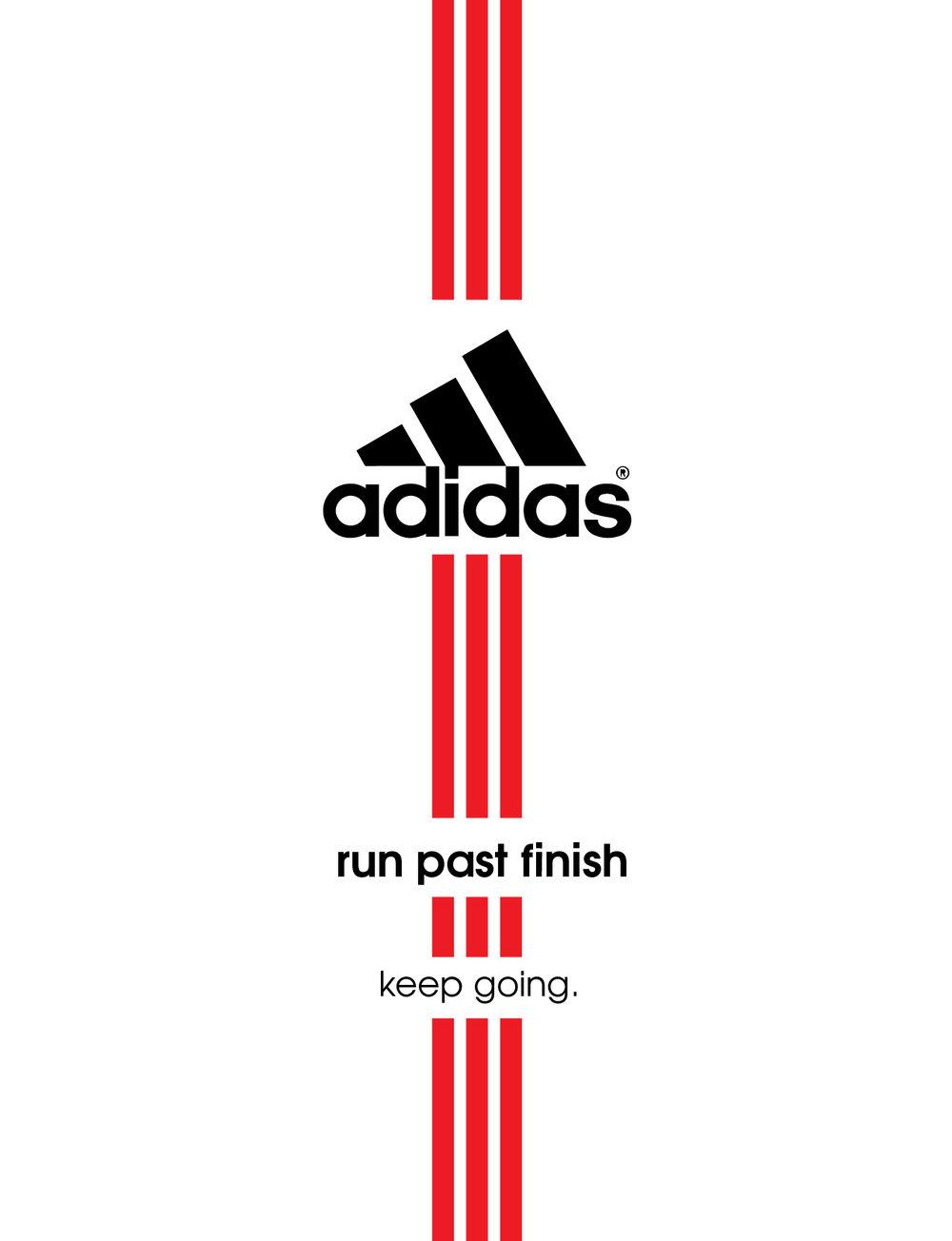 Adidas ad campaign mel blanchard gong card-03.jpg