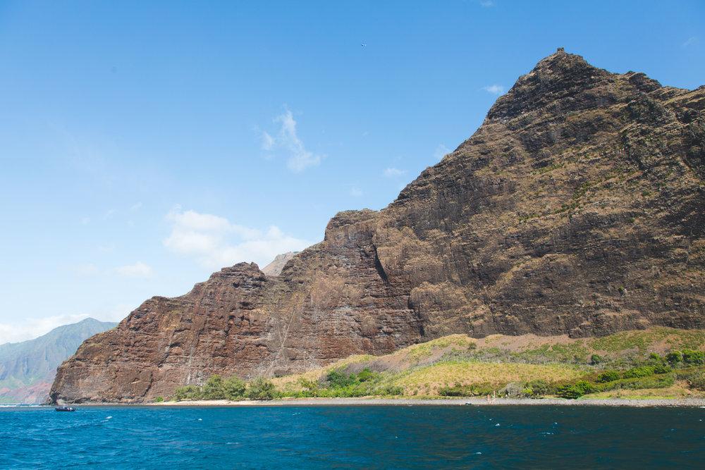 Kauai-8149.jpg