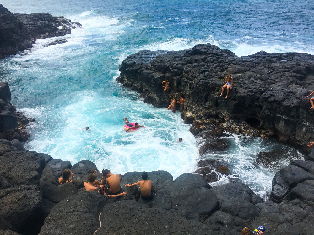 Kauai-7554.jpg