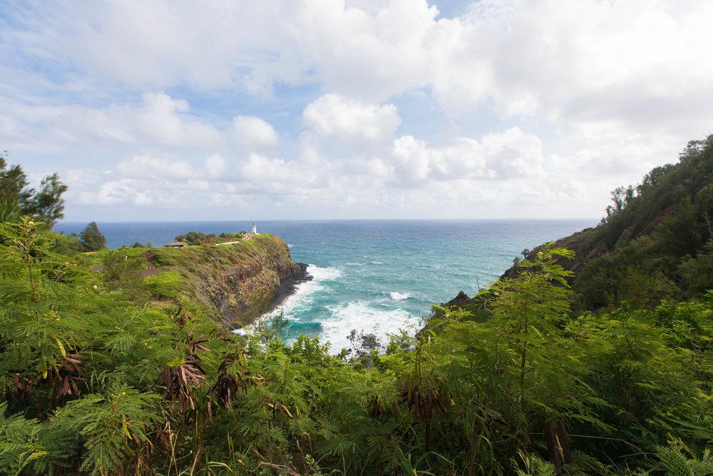 Kauai-7679.jpg
