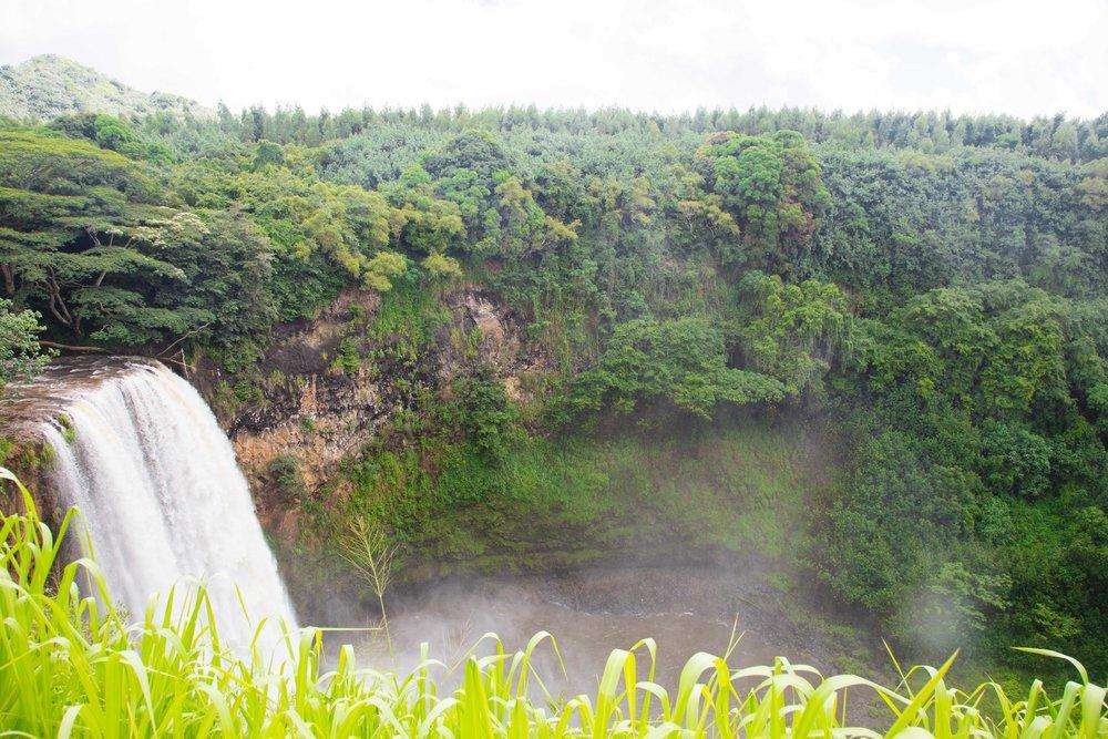 Kauai-8042.jpg