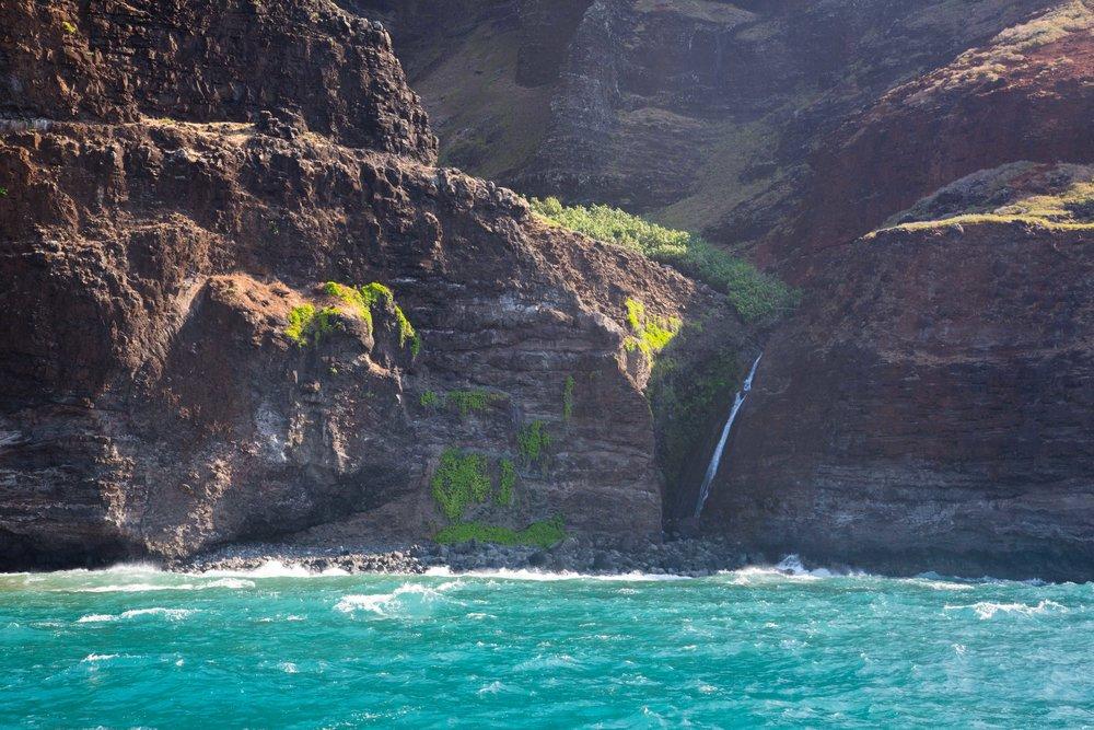 Kauai-8226.jpg