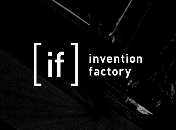 GE Invention Factory