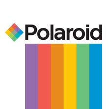 Polaroid Consulting
