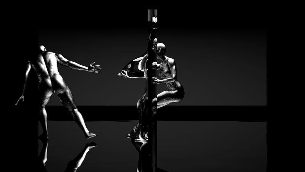 OOFJ Music Video
