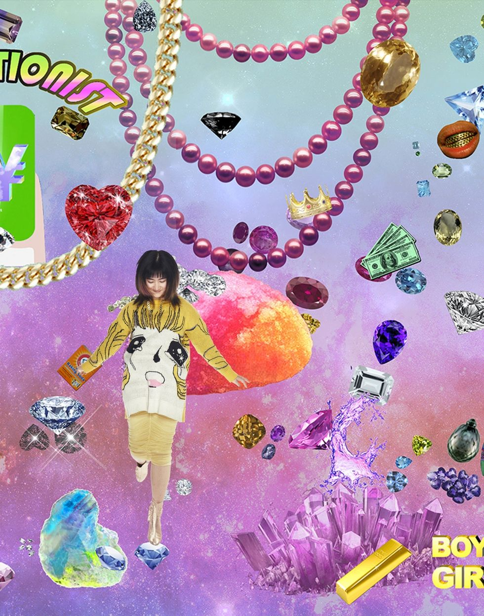 gallery-1493851703-elm050117wlmaxmara004.jpg