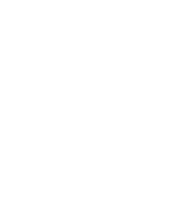 EcoSource Tableware
